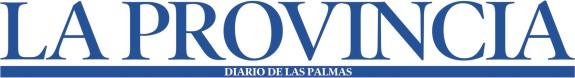 la_provincia_diario_de_las_palmas